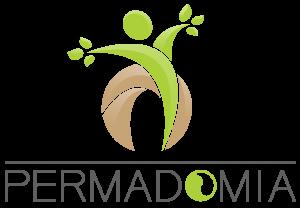 Permadomia