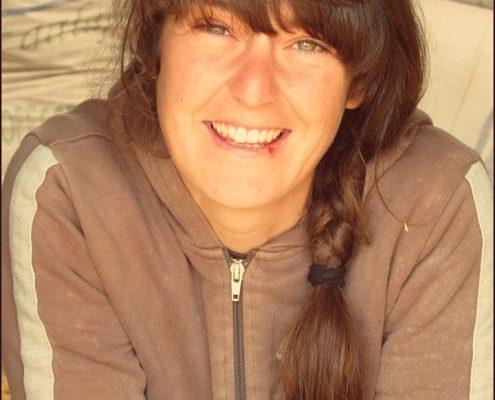 Gadea Garcia