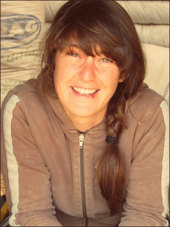 Gadea Garcia - ZaquiZami